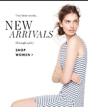 competitive advantage in fast fashion The main challenge for business strategy is to find a way of achieving a sustainable competitive advantage over the other  long-term strategy eats fashion for.