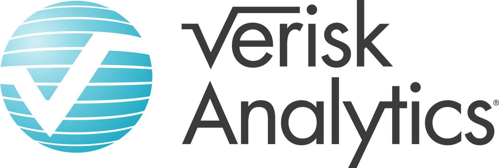 Verisk Analytics: Repurposing Data to Deliver Unique Customer ...