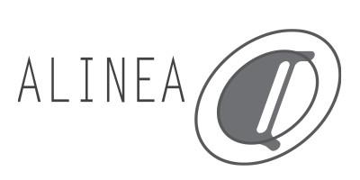 Alinea Restaurant In Chicago Pricing