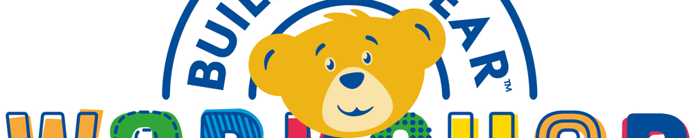 To take advantage of the deal - and get a discounted stuffed toy for your kids - parents will have to sign up to the free Build-A-Bear bonus reward scheme.. Build-A-Bear has two Welsh stores - St.