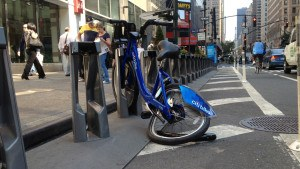 citi_bike_destroyed_6th_avenue