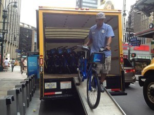 citi_bike_renbalancer_penn