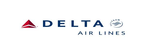 delta airlines flying high in a competitive industry