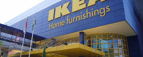 the ikea concept furniture for the masses