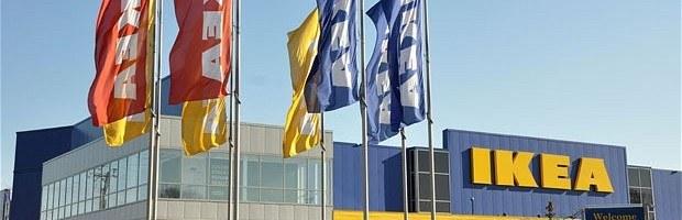 Ikea Modularizing Design And Value Technology And Operations