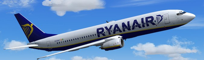 effective operations management at ryanair Ryanair in australia  the ryanair management team should streamline their financial  business operations the management should carry out continual analysis of.