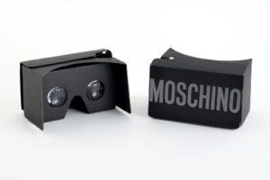 02-moschino-virtual