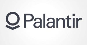 100732627-palantir-logo-courtesy-1910x1000