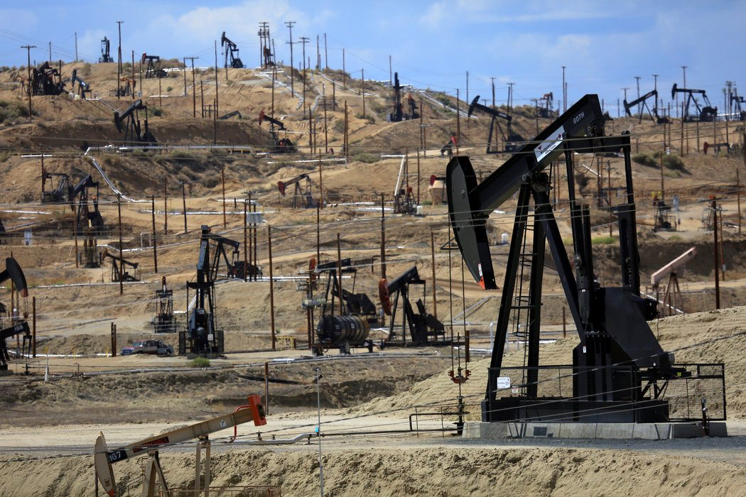 Schlumberger Innovating In A Low Price Environment