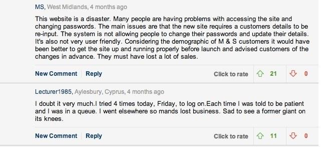 customer-complaints