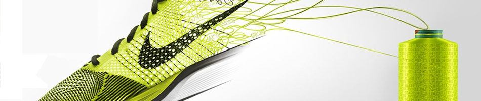 nike s sustainable innovation technology and operations management