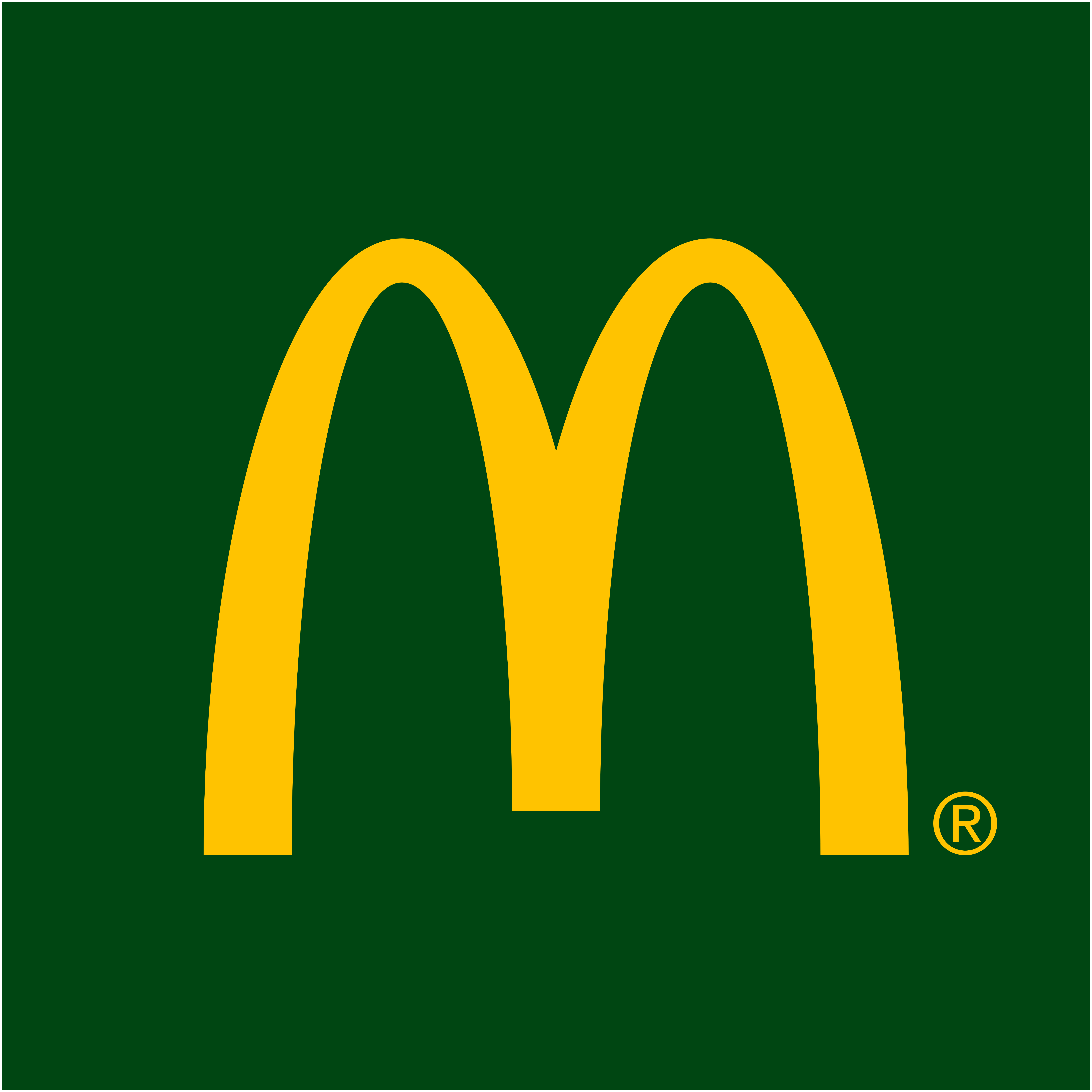 mc donalds operation management Mcdonald's food chain - operations case studies - icmr, mcdonald's is a fast food chain with restaurants all over the world it serves burgers and other fast food.