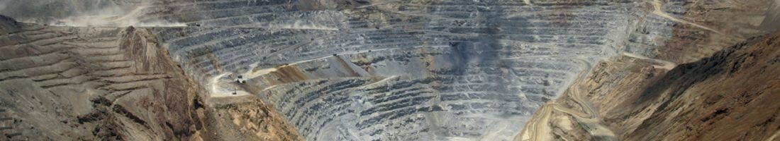 thesis a mining company Free coal mining papers a comparison of a coal mining company to an autocracy - a comparison of a coal mining company to an autocracy a tragic.
