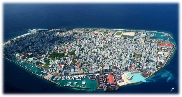 maldives-4th-image-male-city