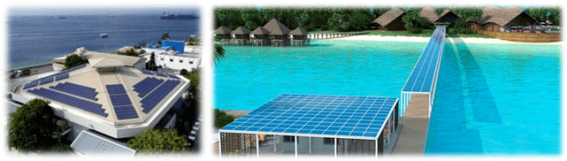 maldives-solar-image