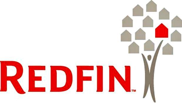 Redfin Using Digitization To Flip The Housing Market
