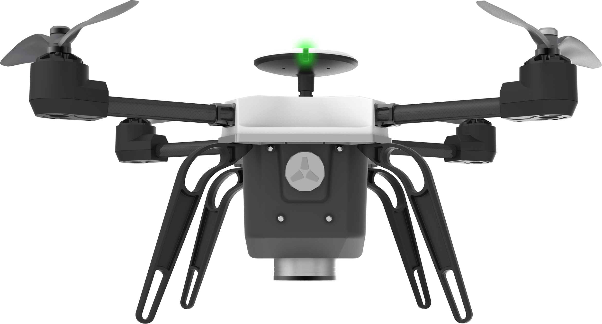 Skycatchs Evolution 3X Drone V