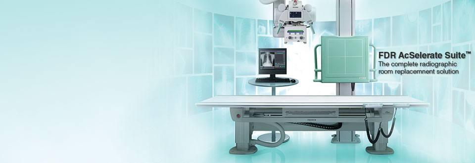 Digital Medical Photographic System Source Fujifilmusa