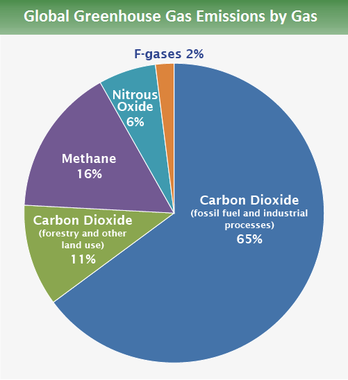 the role of china and paris in reducing emissions of greenhouse gasses Global action to reduce greenhouse gas emissions has of greenhouse gases – china and target of reducing greenhouse gas emissions by 40 per.