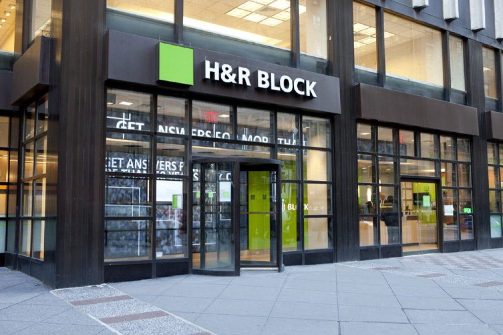 h and r block vs turbotax