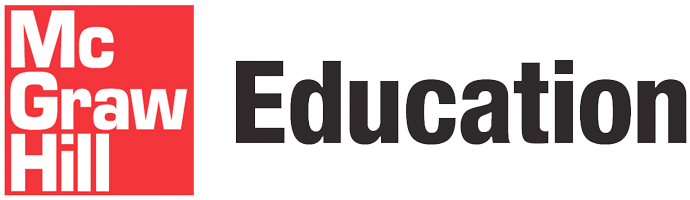 disrupting textbooks with digital content technology and
