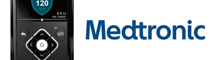 Medtronic  >> The Artificial Pancreas Medtronic And The Digital Transformation