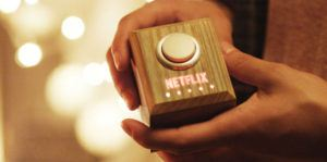 netflix-and-chill-button