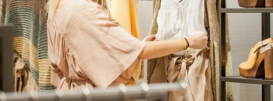 research paper zara fast fashion ZARARetail Report on emaze