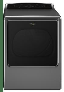 smart-washer