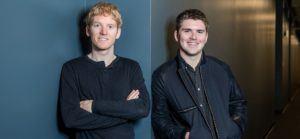 stripe-founders2-web_53871