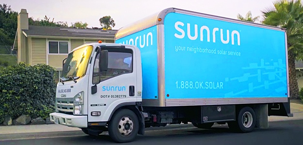 sunrun solar