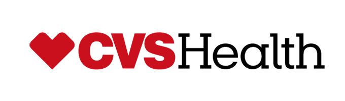cvs health  can it disrupt the health care sector and beat
