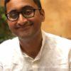 ganeshraj