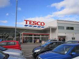 technology impact on tesco Companies around the world are finding ways to boost productivity, safety and wellness using wearable technology  british grocery chain tesco is using armbands.