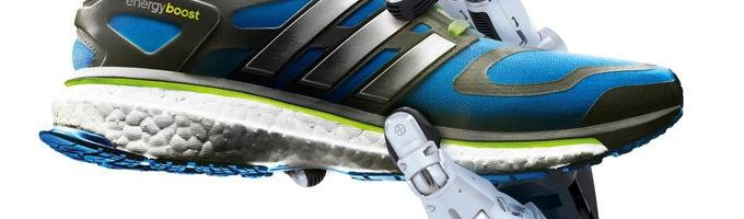 Adidas' To Manufacturing 0An 4 Adjust More Opportunity PkZuTOXi