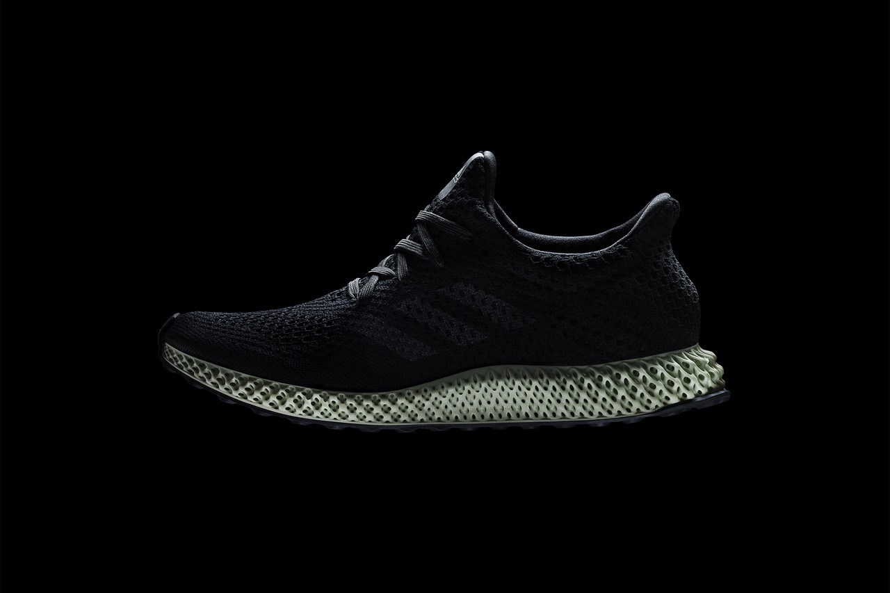 101c559ced3e Adidas s Race to be  1 in 3D Printing – Technology and Operations ...